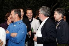DAAAM_2012_Zadar_07_Branko_Katalinic_60_Years_328