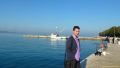daaam_2012_zadar_album_blaz_stefe_014
