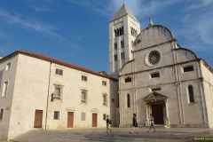 daaam_2012_zadar_album_blaz_stefe_001