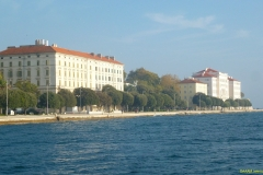 DAAAM_2012_Zadar_Album_Blaz_Stefe_002