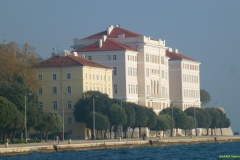 daaam_2012_zadar_album_blaz_stefe_003