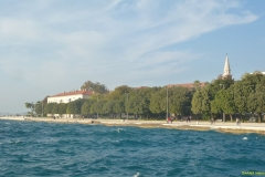 DAAAM_2012_Zadar_Album_Blaz_Stefe_004