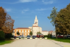 DAAAM_2012_Zadar_Album_Blaz_Stefe_005
