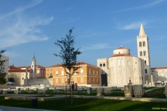 DAAAM_2012_Zadar_Album_Blaz_Stefe_007
