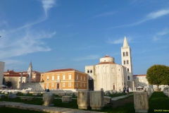 DAAAM_2012_Zadar_Album_Blaz_Stefe_008