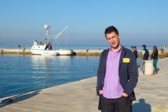 DAAAM_2012_Zadar_Album_Blaz_Stefe_012