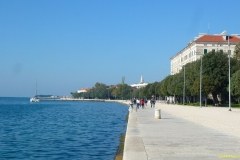 daaam_2012_zadar_album_blaz_stefe_027