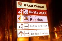 daaam_2012_zadar_album_blaz_stefe_031