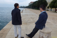 daaam_2012_zadar_album_blaz_stefe_064