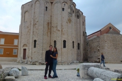 daaam_2012_zadar_album_blaz_stefe_065