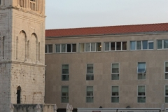 daaam_2012_zadar_album_evgeniy_prysev_003
