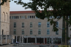 DAAAM_2012_Zadar_Album_Evgeniy_Prysev_004