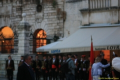 daaam_2012_zadar_album_evgeniy_prysev_025