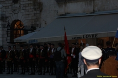 daaam_2012_zadar_album_evgeniy_prysev_026