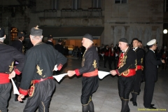 daaam_2012_zadar_album_evgeniy_prysev_028