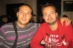 daaam_2012_zadar_album_nemanja_sremcev_005