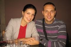 daaam_2012_zadar_album_nemanja_sremcev_006