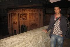 daaam_2012_zadar_album_nemanja_sremcev_023