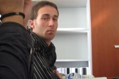 daaam_2012_zadar_album_nemanja_sremcev_026