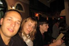 daaam_2012_zadar_album_nemanja_sremcev_029