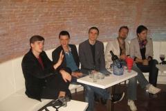 daaam_2012_zadar_album_nemanja_sremcev_031