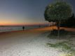 daaam_2012_zadar_album_thomas_verberne_002