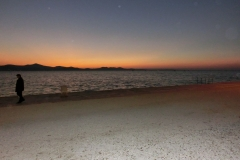 daaam_2012_zadar_album_thomas_verberne_001