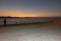 DAAAM_2012_Zadar_Album_Thomas_Verberne_001