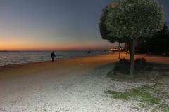 DAAAM_2012_Zadar_Album_Thomas_Verberne_002