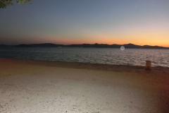daaam_2012_zadar_album_thomas_verberne_003