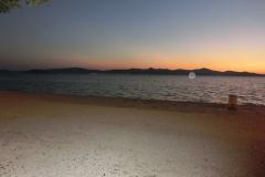 DAAAM_2012_Zadar_Album_Thomas_Verberne_003