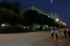 daaam_2012_zadar_album_thomas_verberne_004