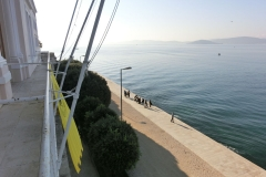 daaam_2012_zadar_album_thomas_verberne_009