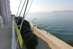 DAAAM_2012_Zadar_Album_Thomas_Verberne_009