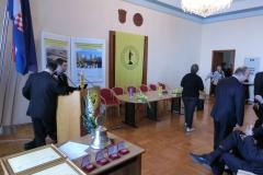 DAAAM_2012_Zadar_Album_Thomas_Verberne_014