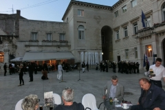 daaam_2012_zadar_album_thomas_verberne_025