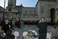 daaam_2012_zadar_album_thomas_verberne_026