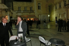 daaam_2012_zadar_album_thomas_verberne_030