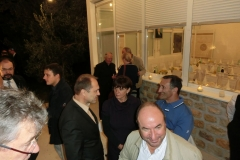 daaam_2012_zadar_album_thomas_verberne_066