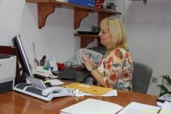 DAAAM_2012_Zadar_Organizers_2012-10-19_011