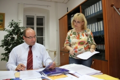 daaam_2012_zadar_organizers_2012-10-19_016