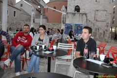 daaam_2012_zadar_organizers_2012-10-21-doctoral_school_014