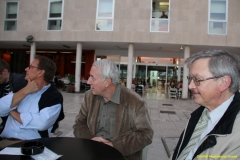 daaam_2012_zadar_organizers_2012-10-21-doctoral_school_018
