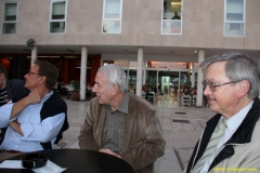 daaam_2012_zadar_organizers_2012-10-21-doctoral_school_019