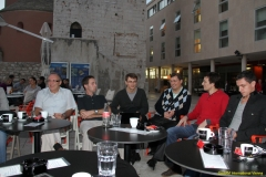 daaam_2012_zadar_organizers_2012-10-21-doctoral_school_023