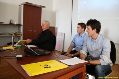 daaam_2012_zadar_organizers_2012-10-21-doctoral_school_028