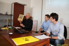 daaam_2012_zadar_organizers_2012-10-21-doctoral_school_029