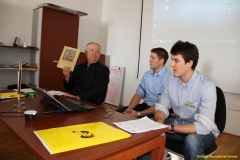 daaam_2012_zadar_organizers_2012-10-21-doctoral_school_030