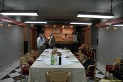 daaam_2012_zadar_organizers_2012-10-21-doctoral_school_034