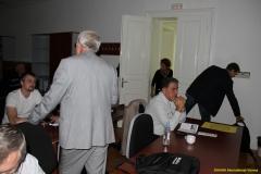 daaam_2012_zadar_organizers_2012-10-21-doctoral_school_040